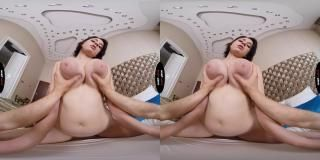 Alone sister coming home porn sex