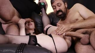 Bailey jay anal with men