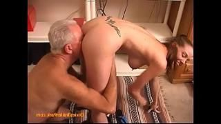 Secretary fucked by boss forcely