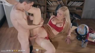 Student and sexy teacher porn hd